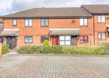 Thumbnail 2 bed semi-detached house for sale in Tylsworth Close, Amersham
