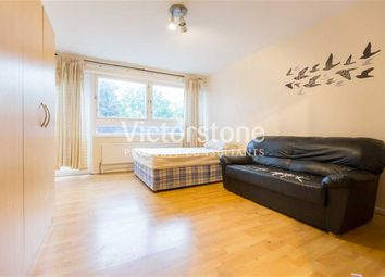 Thumbnail 3 bedroom maisonette to rent in Earlsferry Way, Kings Cross, London