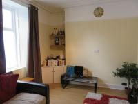 Thumbnail 1 bedroom flat to rent in Urquhart Road, Aberdeen, 5Lt
