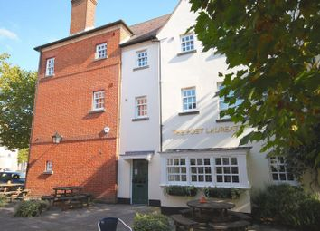 Thumbnail 2 bed flat for sale in Poundbury, Dorchester