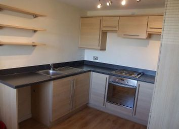 Thumbnail 2 bed flat to rent in Grangefield Court, Cantley, Doncaster