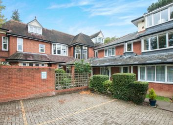 Thumbnail 1 bed flat for sale in East Road, Maidenhead