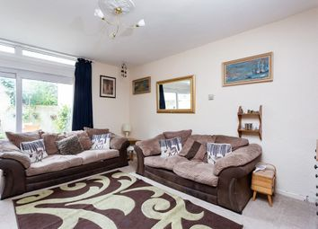 2 bed maisonette for sale in Victoria Rise, London SW4