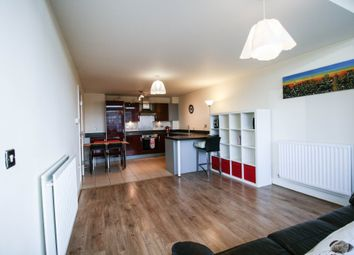 Thumbnail 2 bed flat to rent in Mason Way, Edgbaston, Birmingham