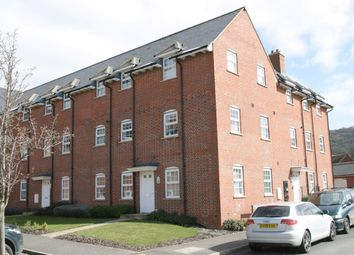 Thumbnail 1 bed property for sale in Kiln Avenue, Chinnor