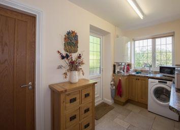Wavenham Close, Sutton Coldfield B74