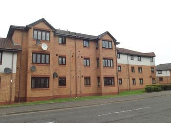 Thumbnail 2 bed flat to rent in South Park Grove, Hamilton