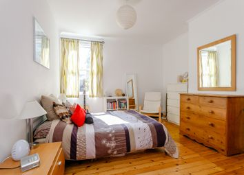 Thumbnail 5 bed terraced house to rent in St. Aidans Road, London