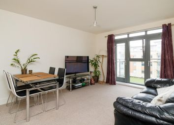 Thumbnail 2 bed property to rent in Wallis Place, Maidstone
