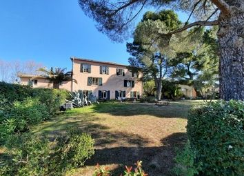Thumbnail Property for sale in Pezenas, Languedoc-Roussillon, 34120, France