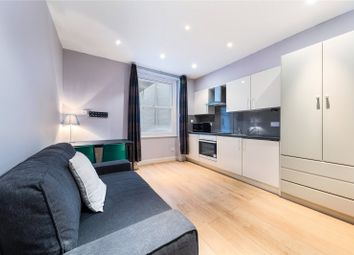 1 bed flat to rent in Collingham Place, South Kensington, London SW5