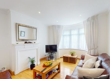 3 bed semi-detached house for sale in Jersey Avenue, Stanmore HA7