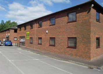 Thumbnail Office to let in Swanwick Court, Alftreton