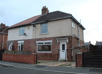 3 bed semi-detached house to rent in Balder Road, Norton, Stockton On Tees TS20