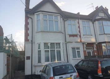 Thumbnail 3 bed flat for sale in Finchley Lane, Hendon, London