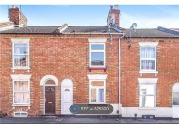 3 bed terraced house to rent in Cyril Street, Northampton NN1