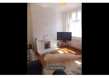 Thumbnail 4 bedroom terraced house to rent in Neill Road, South Yorkshire