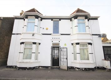 3 bed property to rent in Jefferson Road, Sheerness ME12