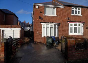 Thumbnail 2 bedroom property to rent in Earls Drive, Newcastle, Available Now