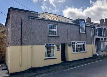 Thumbnail 1 bed flat for sale in Newquay, Cornwall, England TR73Ex