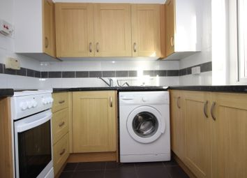 Thumbnail 2 bed flat for sale in Monkridge Court, South Gosforth