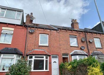 3 bed property to rent in Nowell Avenue, Leeds LS9