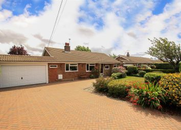 Thumbnail 3 bed bungalow for sale in Dovehouse Lane, Kensworth, Dunstable