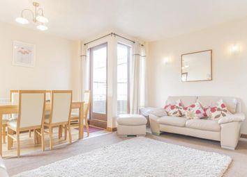 Thumbnail 3 bed flat to rent in Abbotsford Crescent, Edinburgh
