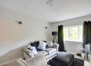 1 bed maisonette to rent in Mallard Way, Northwood HA6
