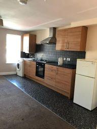 Thumbnail 1 bedroom flat to rent in Doncaster Road, Goldthorpe, Rotherham