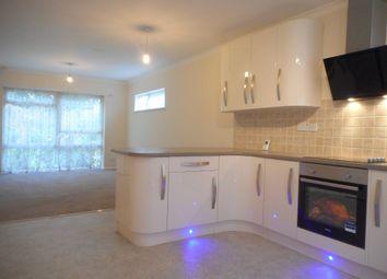 Thumbnail 1 bed flat to rent in Fordbridge Road, Ashford