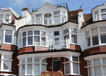 2 bed flat for sale in Palmeira Avenue, Westcliff-On-Sea SS0