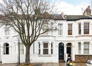 Thumbnail 2 bed flat for sale in Glenrosa Street, London