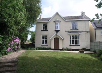 3 bed semi-detached house for sale in Rowley Regis, Gateway House, Ross B65