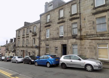 Thumbnail 2 bed flat to rent in 37C Reid St, Dunfermline, &EE