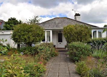 3 bed detached bungalow for sale in North Rocks Road, Paignton, Devon TQ4
