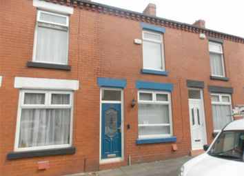Thumbnail 2 bedroom detached house for sale in Hobart Street, Halliwell, Bolton, Lancashire