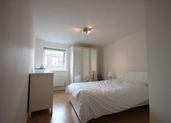 Thumbnail 2 bedroom flat to rent in Elizabeth Court, Palgrave Gardens, Marylebone