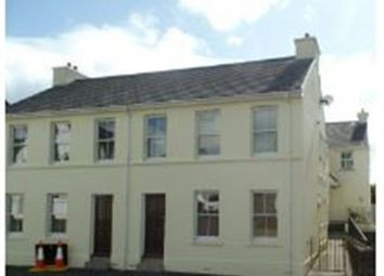 Thumbnail 2 bedroom flat for sale in Main Road, Onchan, Isle Of Man
