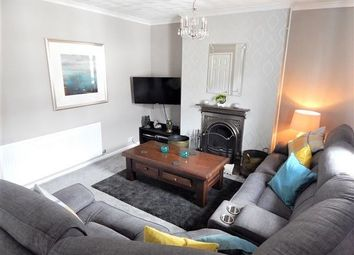 Thumbnail 3 bedroom semi-detached house for sale in Alma Street, Abertillery