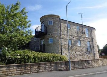 Thumbnail 2 bed flat to rent in Agincourt Drive, Eldwick, Bingley