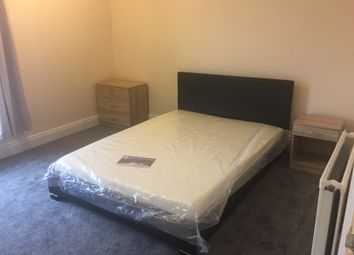 Thumbnail Room to rent in Albany Road, Norwich