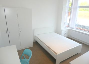 Thumbnail 3 bed terraced house to rent in Cromwell Road, Salford