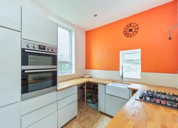 Thumbnail 2 bed terraced house for sale in Kings Road, Ashton Under Lyne, Tameside, Greater Manchester