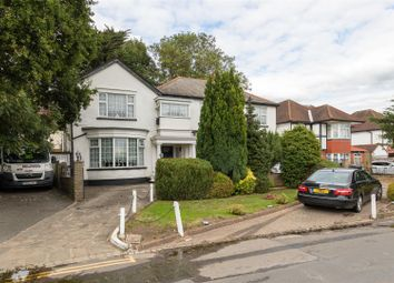 7 bed detached house for sale in Oakhurst Gardens, London E17