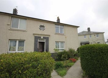 Thumbnail 2 bed flat for sale in Anderson Road, Aberdeen, Aberdeenshire