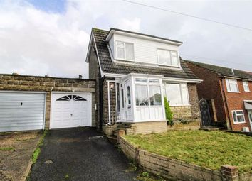 Thumbnail 2 bed detached house for sale in Frederick Road, Hastings, East Sussex