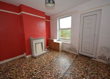 Thumbnail 3 bedroom terraced house for sale in Florence Terrace, St. Johns Road, Lowestoft