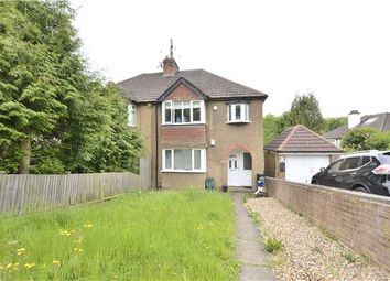 Thumbnail 1 bed flat for sale in Valley View Gardens, Kenley, Surrey