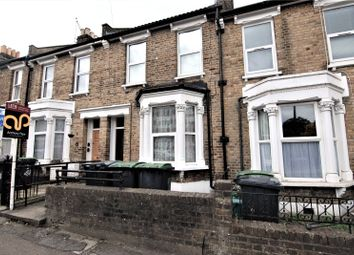 Thumbnail 2 bed flat to rent in Palace Road, Bounds Green, London